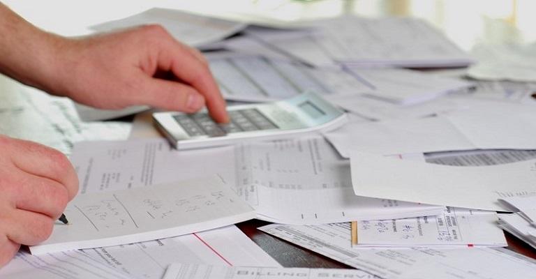 Endividamento Tributário é o que mais inviabiliza o crescimento da empresa