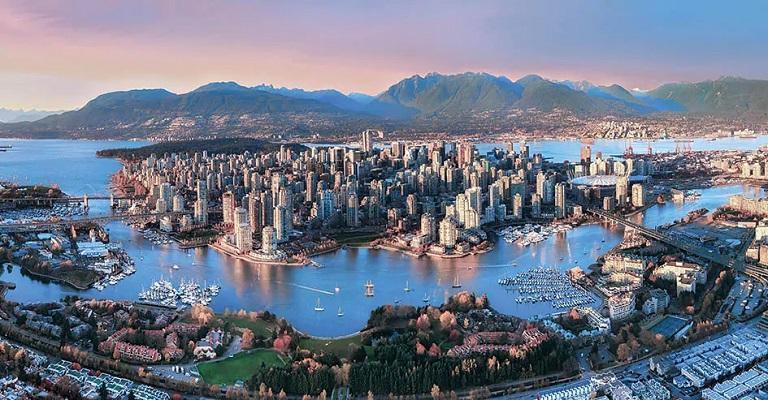 Quer mudar para o Canadá? Descubra a melhor maneira
