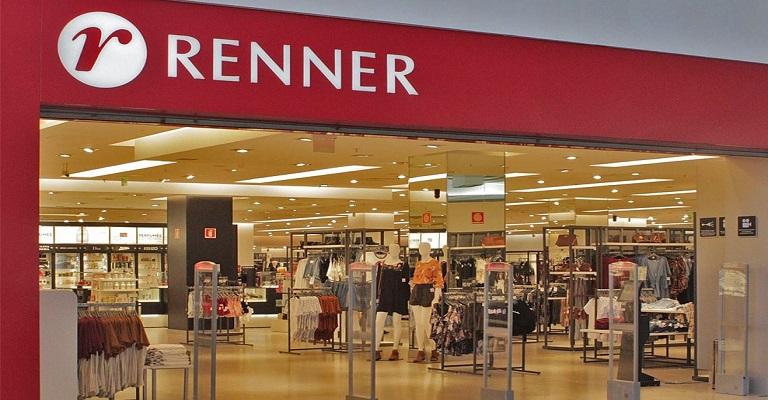 Renner investirá quase R$ 1 bilhão em 2020