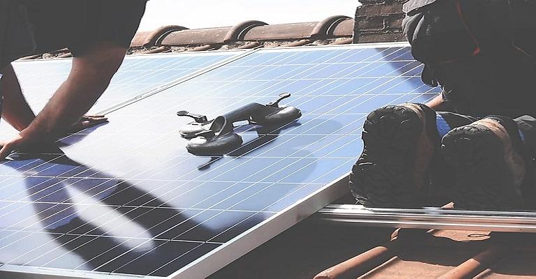 Integradoras de energia solar crescem 356% em 2 anos