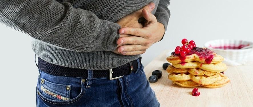 6 problemas de saúde comuns em uma viagem e como evitá-los