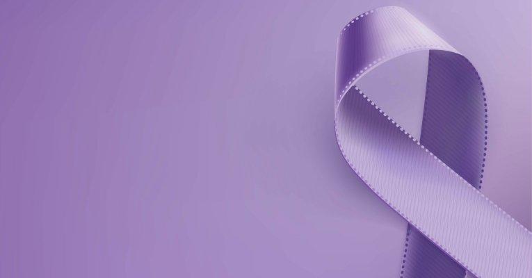 Fevereiro é mês de conscientização do Lúpus, Fibromialgia e Alzheimer