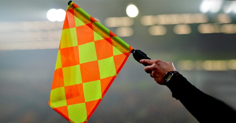 Fifa quer usar Inteligência Artificial para marcação de impedimentos