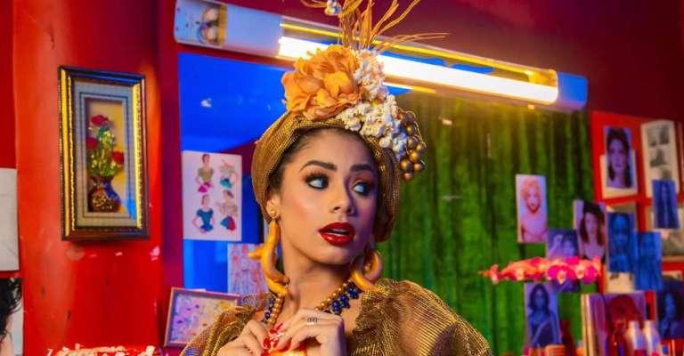 Canal KondZilla estreará bloco de carnaval em São Paulo