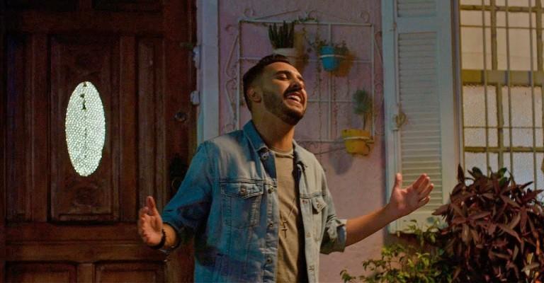 Matheusinho lança álbum com participações de Belo, Mumuzinho e Ferrugem