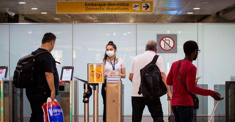 Código de Defesa do Consumidor protege quem desiste de viajar por surto do coronavírus