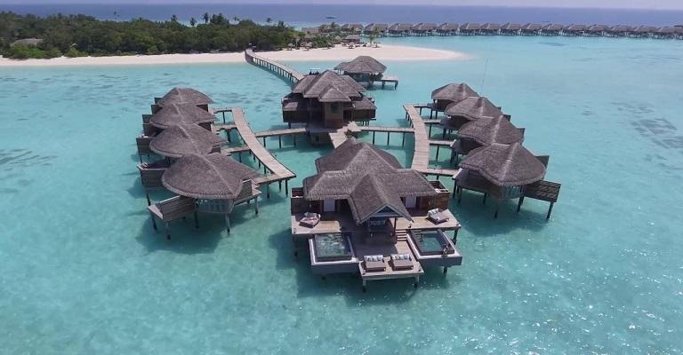 Destinos 2020: conheça os melhores locais e planeje suas férias