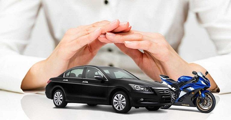 Você sabe como declarar seu veículo no Imposto de Renda?