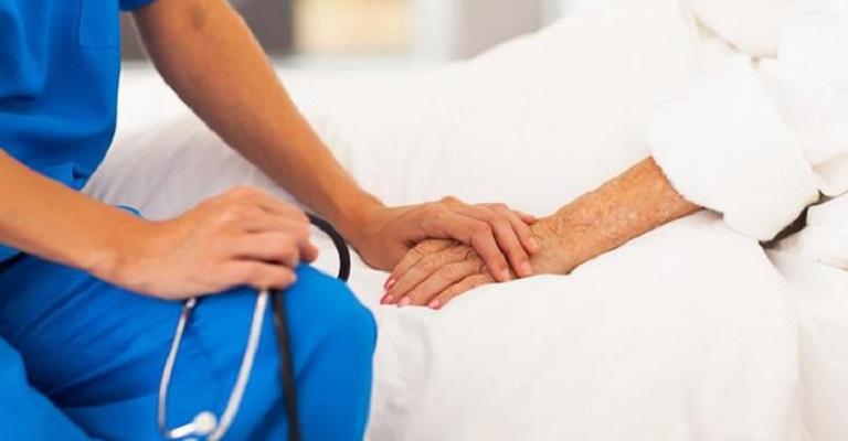 Pacientes com câncer são grupo de risco para o coronavírus?