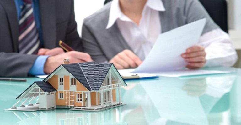 Imposto de Renda: atenção ao declarar o consórcio de imóveis