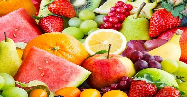 Você sabe quais alimentos ajudam a proteger o coração?