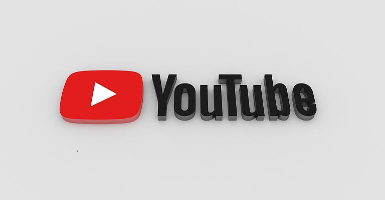 Um canal no Youtube pode ser bom para a sua empresa?