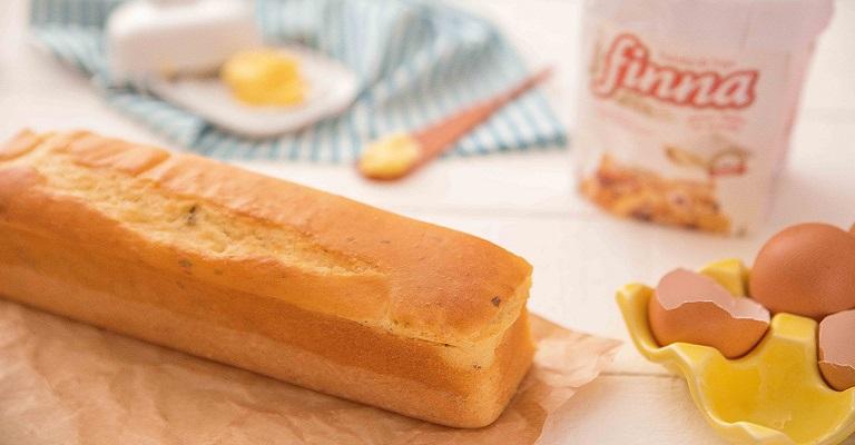 Aprenda como fazer pão no liquidificador