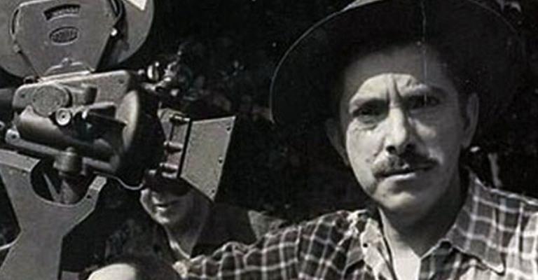 Festival Mazzaropi de curtas-metragens chega à sua 2ª edição