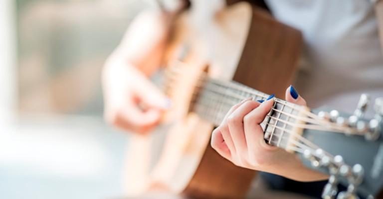 Prêmio da Música Popular Mineira tem inscrições abertas