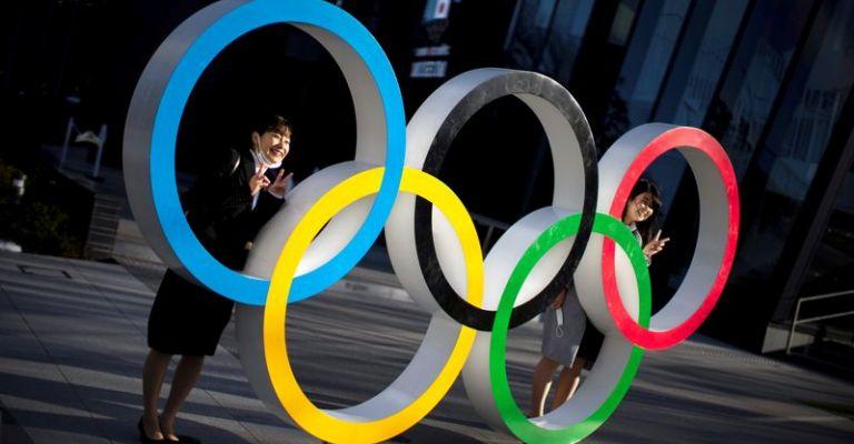 Olimpíada de Tóquio começará em 23 de julho de 2021