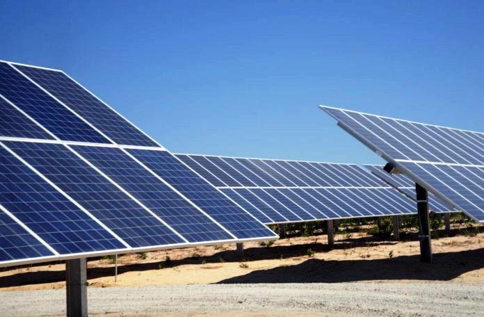Banco do Brasil inaugura primeira usina própria de energia solar