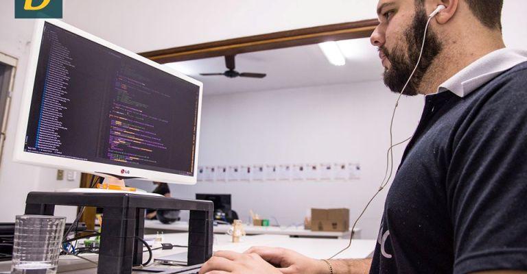 Startups de educação abrem plataforma para estudantes e professores