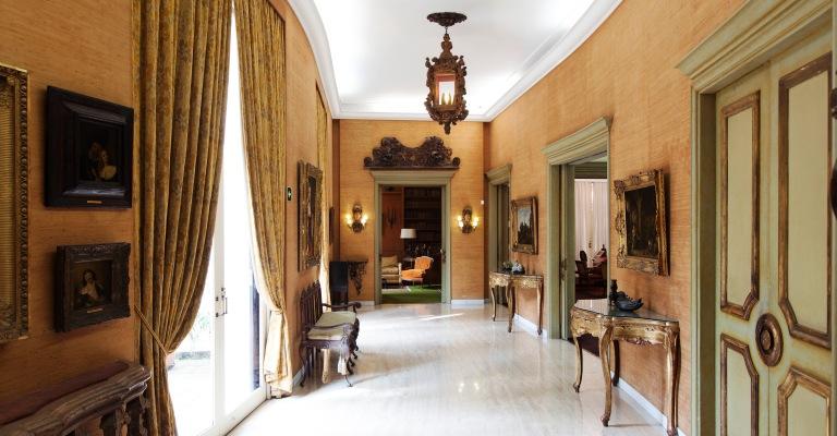 Casa-Museu Ema Klabin tem novidades na quarentena