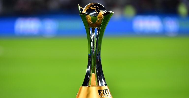 Fifa adiará novo Mundial de Clubes para 2022