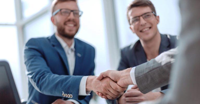 Marketing para indústria: como captar clientes para seu negócio