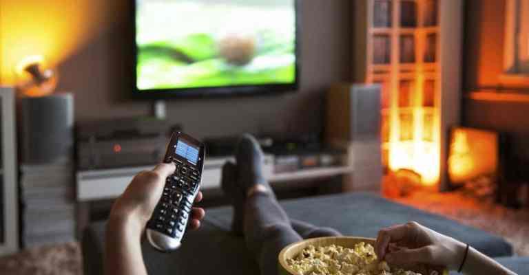 Governo libera multiprogramação na TV digital por 12 meses