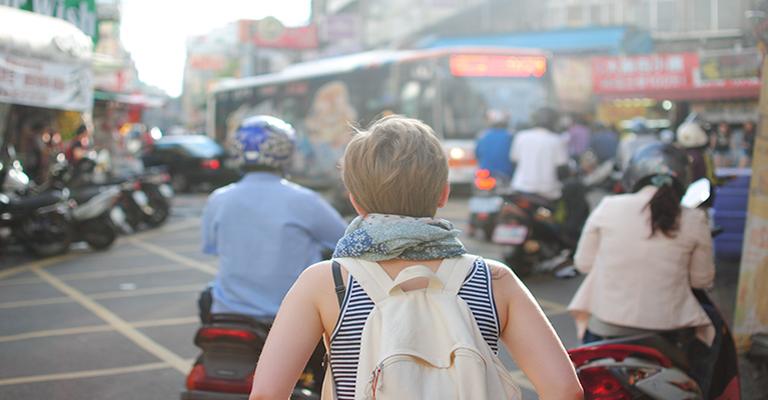 Turista receberá R$ 36 mil por falta de hospedagem