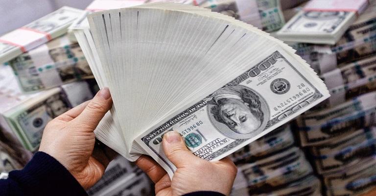 Dólar alto será positivo para a economia em período de pandemia