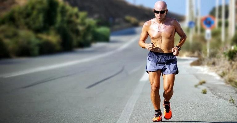 Como o Smartwatch revoluciona a prática de atividades físicas