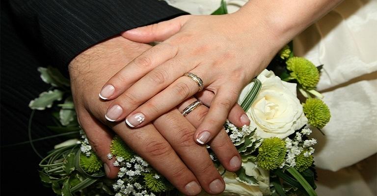 Cartórios do interior já podem realizar casamentos virtuais