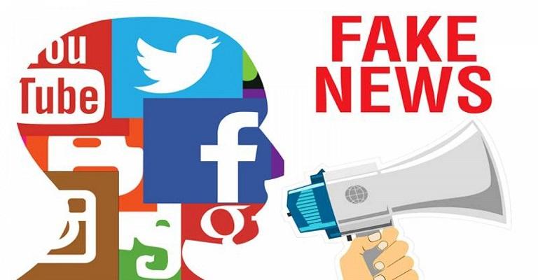 Fake news: da mídia à justiça (e vice-versa)