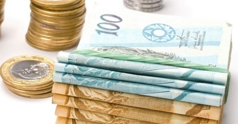 Por que emitir moeda em tempos de pandemia?