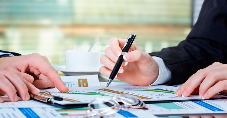Sucesso nos negócios: estratégia ou acaso?
