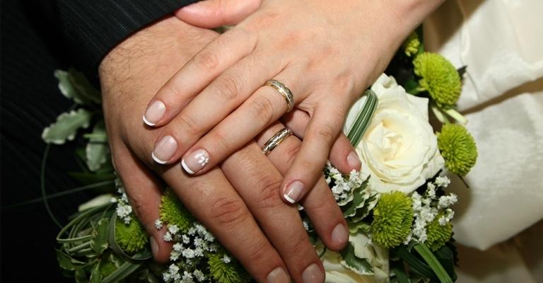 Cartórios do interior de Minas Gerais já podem realizar casamentos virtuais