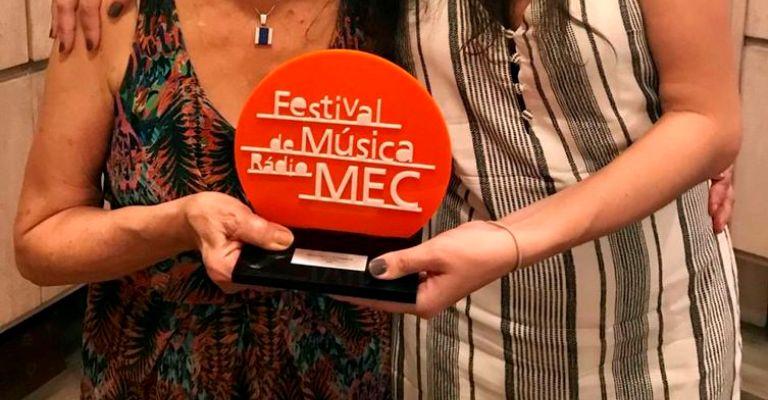 Festival de Música da Rádio MEC abre inscrições