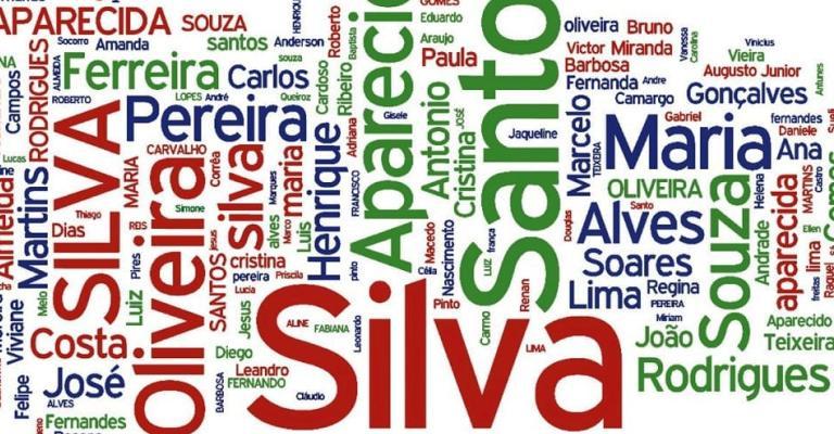 Em tempos de autoconhecimento: de onde vem o seu sobrenome e sua origem?