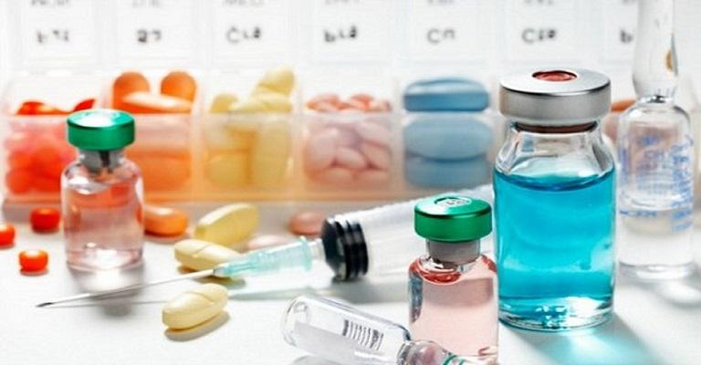 Remédio ou Veneno? Depende da dose