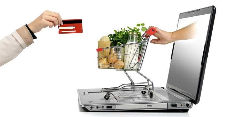 Os novos hábitos de consumo durante e pós-covid-19
