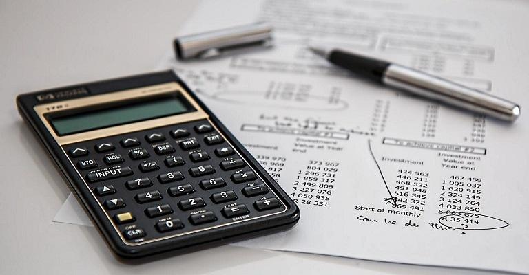 Edital aporta até R$ 10 milhões para financiamento a startups
