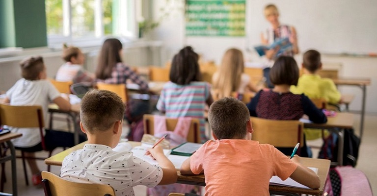 Estamos prontos para o retorno às aulas presenciais?