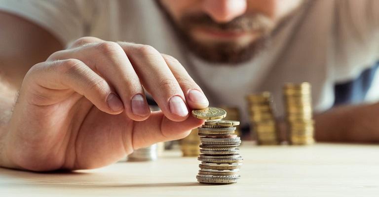 7 Dicas para economizar em casa e ainda ganhar uma graninha extra
