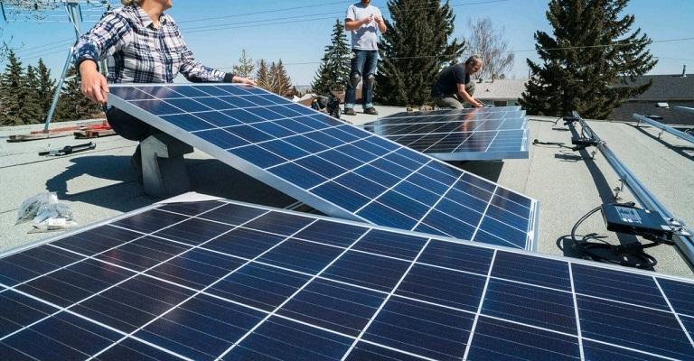 Minas atinge a marca de 80 mil estabelecimentos que geram a própria energia