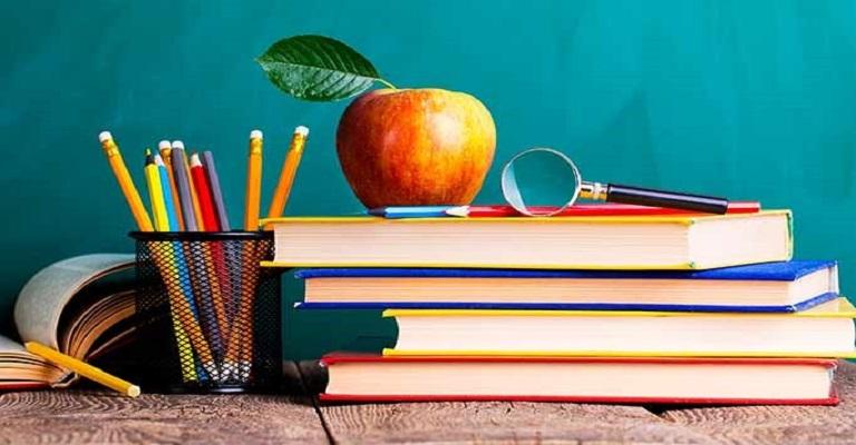 Arranjos de Desenvolvimento: um tema importante para os secretários municipais de educação