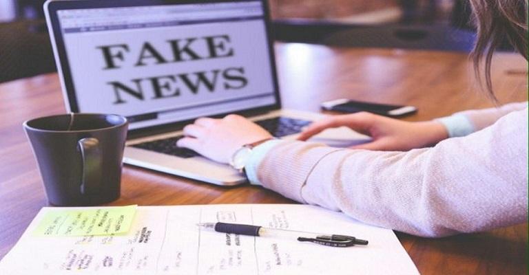 "Especialista explica se ""fake news"" podem caracterizar crime"