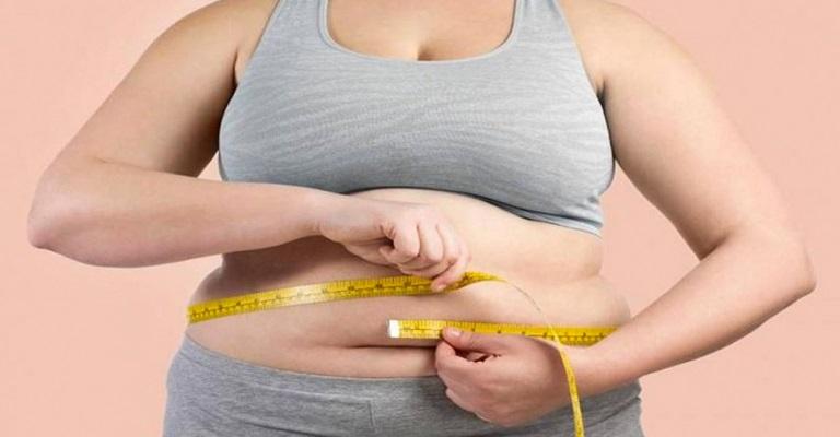 Coronavírus x obesidade: 7 a cada 10 brasileiros estão acima do peso