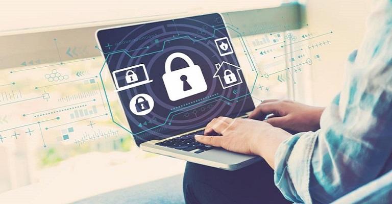 Como evitar ataques cibernéticos em home office