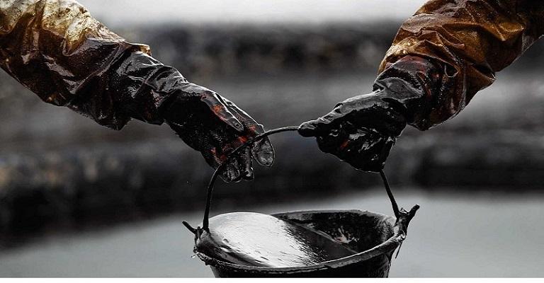 O que faremos quando o petróleo acabar?