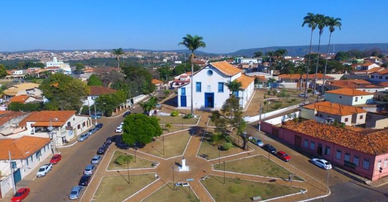 5º Fórum de Sustentabilidade das Cidades Históricas de Minas será virtual