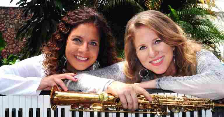 Daniela Spielmann e Sheila Zagury revisitam a obra de Jacob do Bandolim