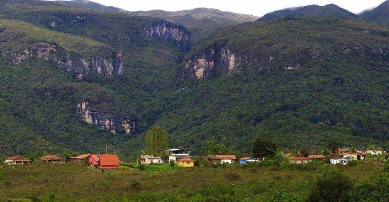 Turismo pós pandemia ganha novo significado